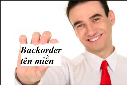 dich-vu-backorder-ten-mien