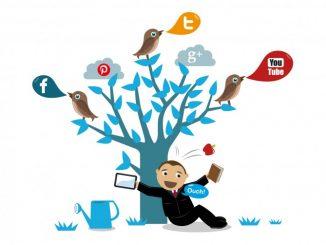 online-marketing-tool-social-media
