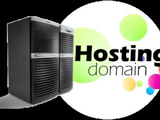 Các yếu tố cần quan tâm khi mua tên miền và hosting