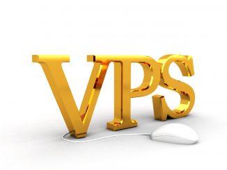 Kinh nghiệm chọn thuê VPS giá rẻ 'chuẩn không cần chỉnh'