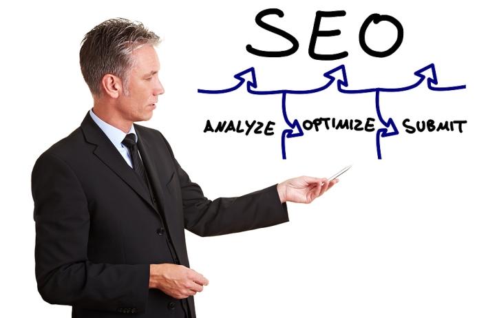 3 thói quen giúp bạn trở thành chuyên gia SEO