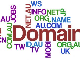 4 cách biết chủ sở hữu tên miền chính xác