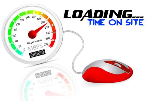 Khắc phục tốc độ tải trang chậm