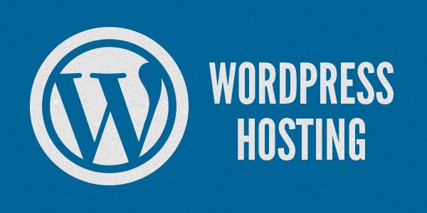 Các bước để sở hữu một website trên WordPress