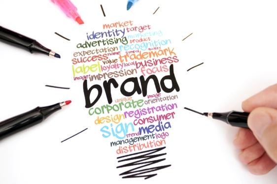 tạo dựng thương hiệu thành công chỉ bằng 3 bước đơn giản