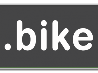 domain-bike-gTLD