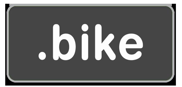 domain-bike-gTLD